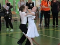 turniej Bocii Lubin (18)