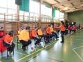 turniej Bocii Lubin (24)