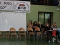 turniej Bocii Lubin (33)