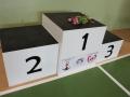 turniej Bocii Lubin (34)