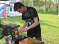 grillparty Lubinpex (49)