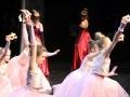 Przegląd taneczny LubinDance (1)