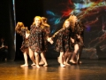 Przegląd taneczny LubinDance (10)