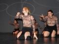 Przegląd taneczny LubinDance (12)
