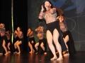 Przegląd taneczny LubinDance (13)