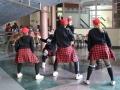 Przegląd taneczny LubinDance (17)