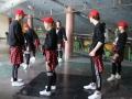 Przegląd taneczny LubinDance (18)