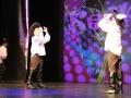 Przegląd taneczny LubinDance (2)