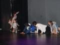Przegląd taneczny LubinDance (20)