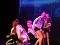 Przegląd taneczny LubinDance (21)