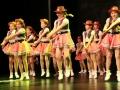 Przegląd taneczny LubinDance (24)