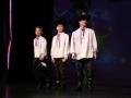 Przegląd taneczny LubinDance (4)