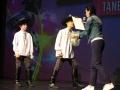 Przegląd taneczny LubinDance (5)