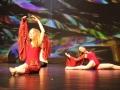 Przegląd taneczny LubinDance (6)