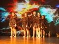 Przegląd taneczny LubinDance (11)