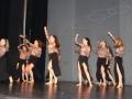 Przegląd taneczny LubinDance (14)