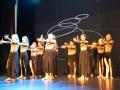 Przegląd taneczny LubinDance (15)