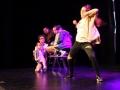 Przegląd taneczny LubinDance (19)