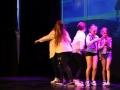 Przegląd taneczny LubinDance (22)
