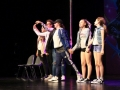 Przegląd taneczny LubinDance (23)