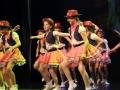 Przegląd taneczny LubinDance (25)
