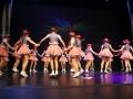 Przegląd taneczny LubinDance (26)