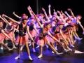 Przegląd taneczny LubinDance (28)