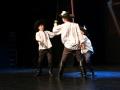 Przegląd taneczny LubinDance (3)