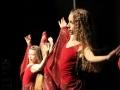 Przegląd taneczny LubinDance (7)