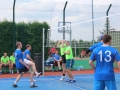 turniej JRGH Sobin (1)