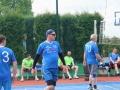 turniej JRGH Sobin (2)