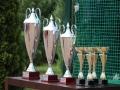 turniej JRGH Sobin (4)