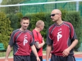 turniej JRGH Sobin (7)