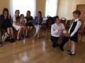 konferencja pedagogów (19)