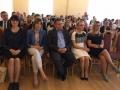 konferencja pedagogów (6)