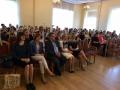 konferencja pedagogów (7)