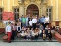 konferencja pedagogów (21)
