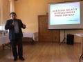 konferencja pedagogów (4)