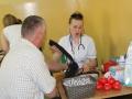 MCZ badania w Siedlcach (4)