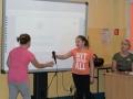 MCZ badania w Siedlcach (7)