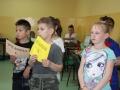 MCZ badania w Siedlcach (8)