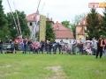 rodzinny festyn strazacki 089