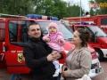 rodzinny festyn strazacki 136