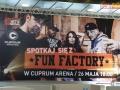 fun factory conf 001