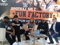 fun factory conf 014