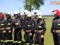 powiatowe strazackie gmina lubin 038