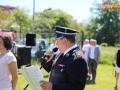 powiatowe strazackie gmina lubin 041