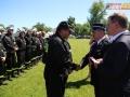 powiatowe strazackie gmina lubin 043