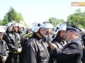 powiatowe strazackie gmina lubin 047