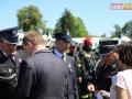 powiatowe strazackie gmina lubin 049